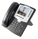 Cudatel Voip Houston | Business Phone Systems by EDS Texas